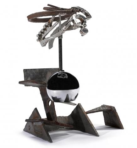 Untitled, 2009,