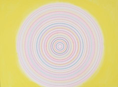 Jenny Sharaf Untitled (no destination),2020