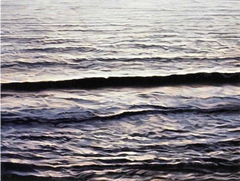 Dark Waves 2000