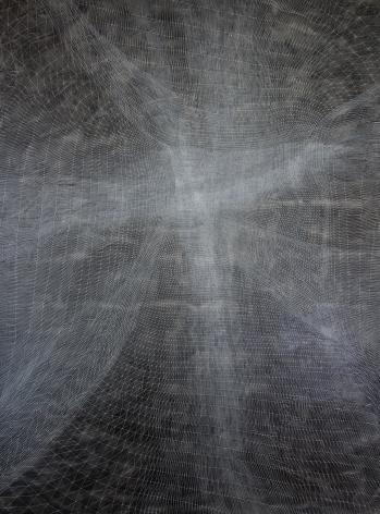 Sam Messenger Aegyptus, 2014