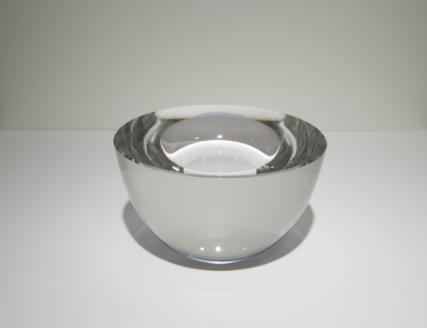 Iran Do Espirto Santo, Bowl, 2015