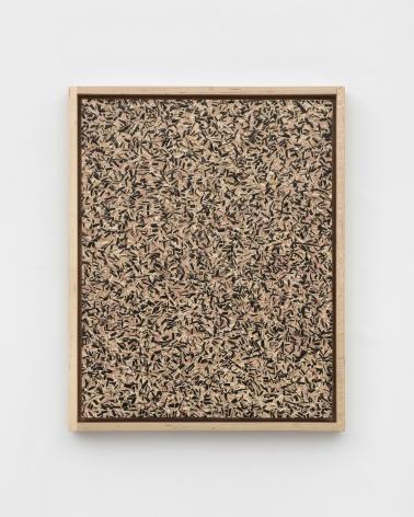 Julian Lethbridge Untitled, 2019