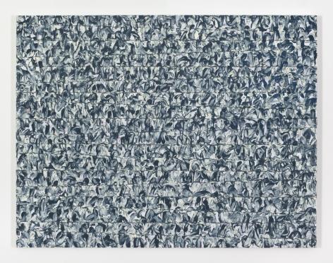 Julian Lethbridge, Untitled, 2012