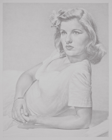 Des Lawrence Barbara Bel Geddes, 2008