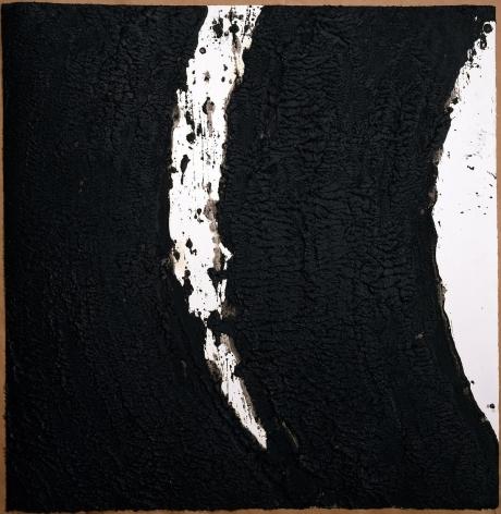 Richard Serra,