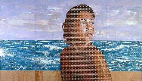 Ray Smith Victoria, 2000