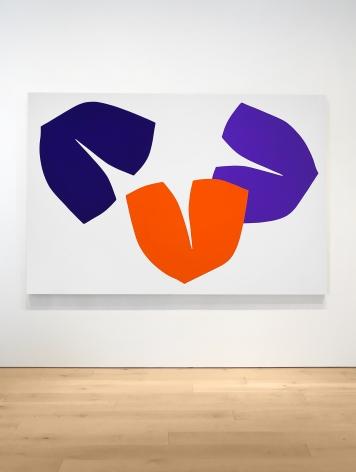 Paul Kremer Pods 01,2020