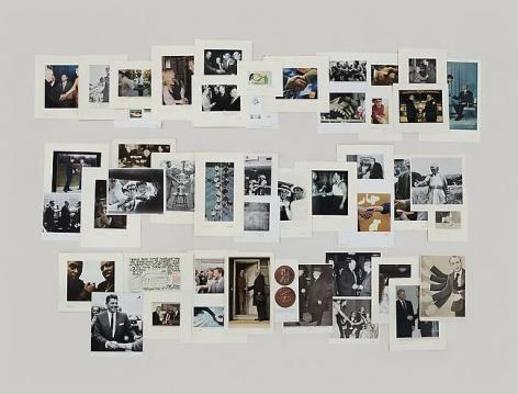 Folder: Handshaking, 2012,