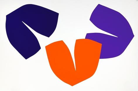Paul Kremer Pods 01, 2020