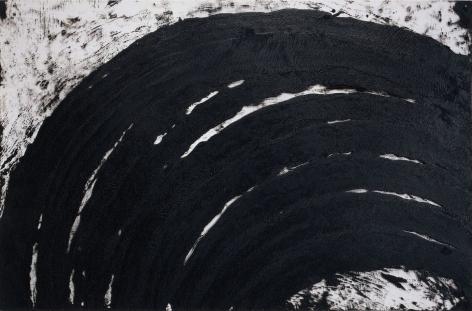 Richard Serra, P & E I,2007