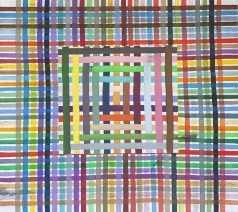 Alicia McCarthy, Untitled (Z.P.R.R.A.Y) (102), 2016