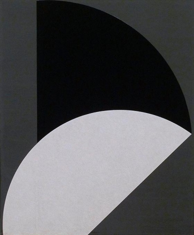 Camargo's Fold III
