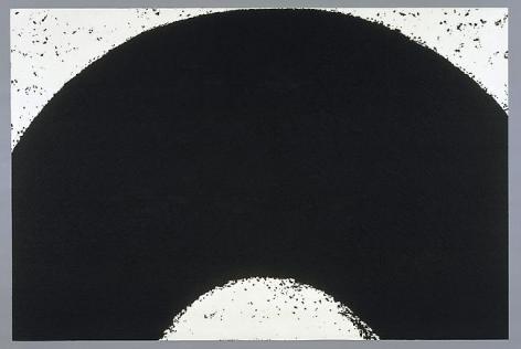 Untitled, 2008,
