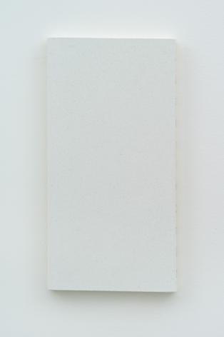 Jacob Kassay, Inner Vendor, 2013