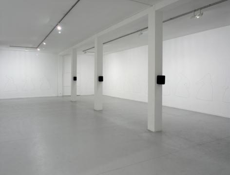 Kristin Oppenheim, Hush, 1994