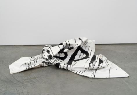 Kim Gordon, Bauhaus Inspired Living.com, 2014