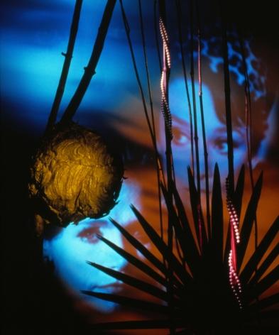 Frank Majore, Hornet's Nest, 1985