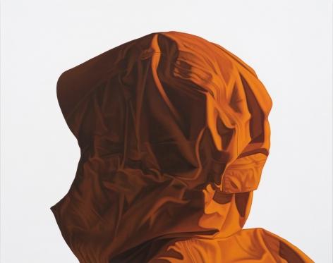 Karel Funk, Untitled #75, 2015