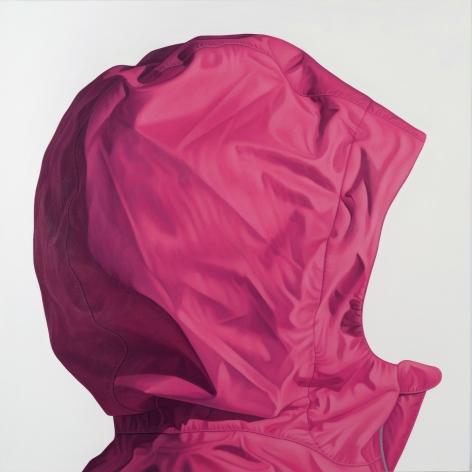 Karel Funk, Untitled #91