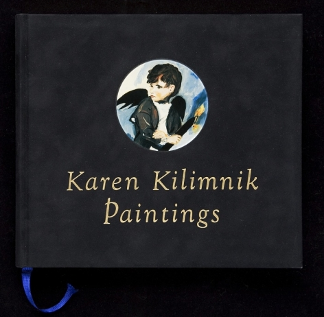 Karen Kilimnik