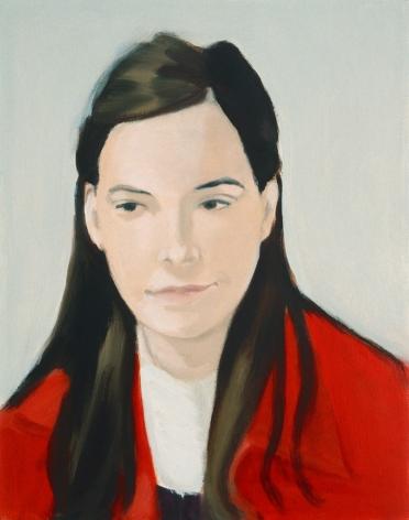 Shannon Oksanen, Lisa, 2005