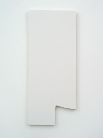 Jacob Kassay, Bogus Torrent, 2013