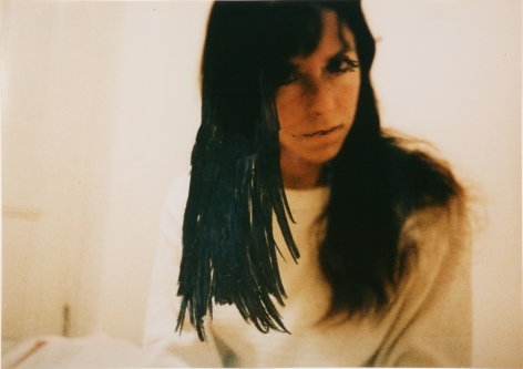 Karen Kilimnik, Gelsey Kirkland, 1988