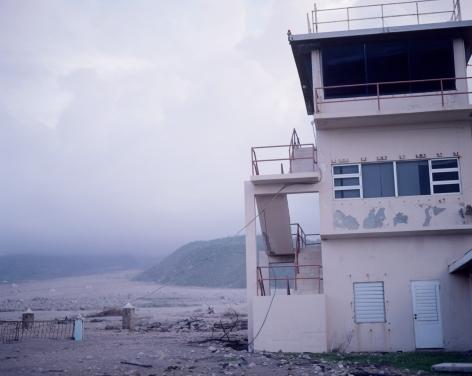 Doug Aitken, eraser, 1998