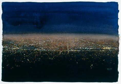 Tim Gardner, Untitled (L.A.), 2002