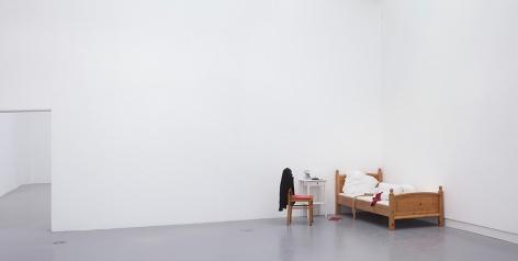 Hans-Peter Feldmann, Installation view: Deichtor Hallen Internationale Kunst und Fotografie, Hamburg, 2013