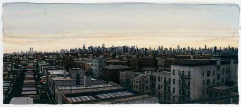 Tim Gardner, Untitled (NYC), 2002