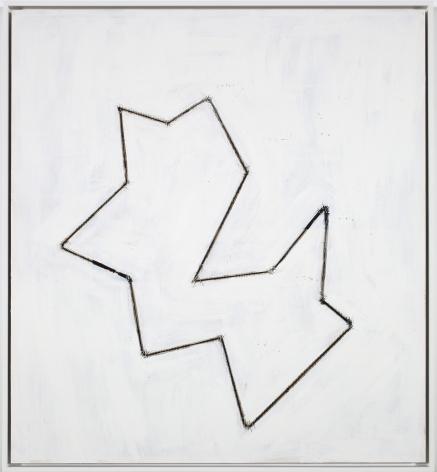 Richard Prince, Untitled