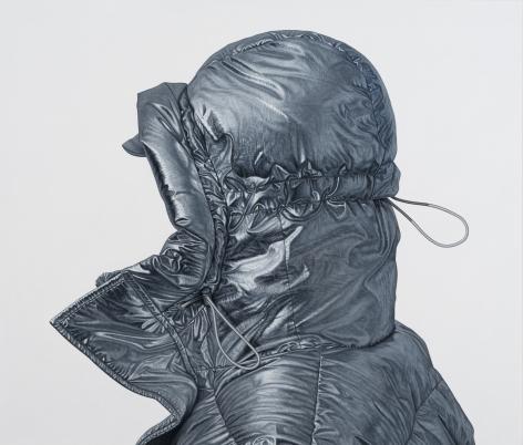 Karel Funk, Untitled #96, 2020