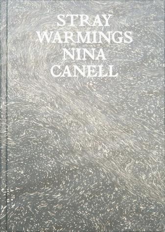 Nina Canell