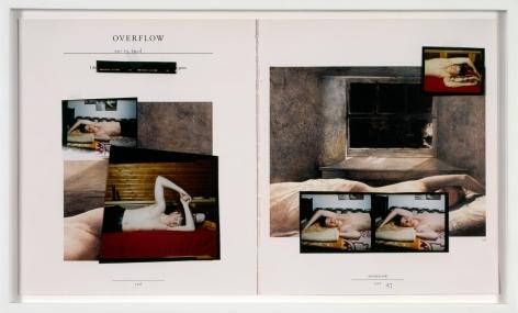 Collier Schorr, Jens F. (126, 127), 1999-2002