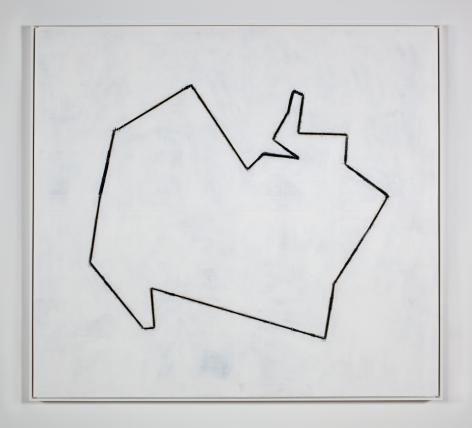 Richard Prince, Untitled, 2011