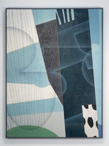 Rodney Graham, Untitled, 2020
