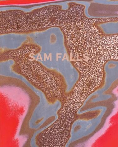Sam Falls