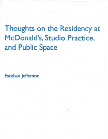 Esteban Jefferson