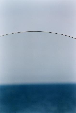Glas, 2008