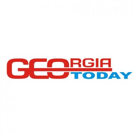 Georgia Today - Lily Khositashvili