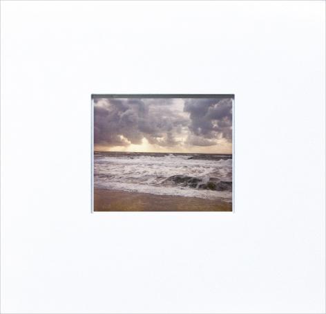 Meer (Sea) 18 10 08, 2008