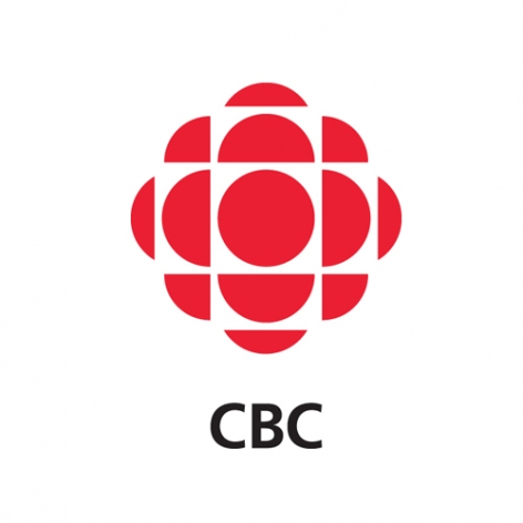 CBC - Photo gallery