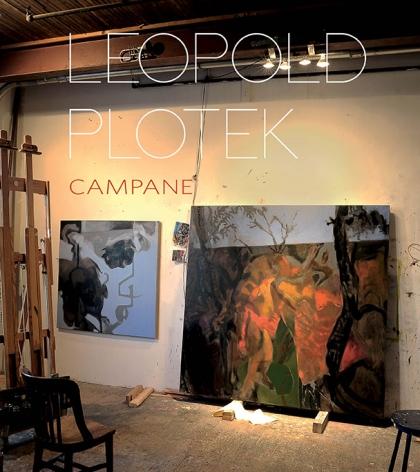 Leopold Plotek