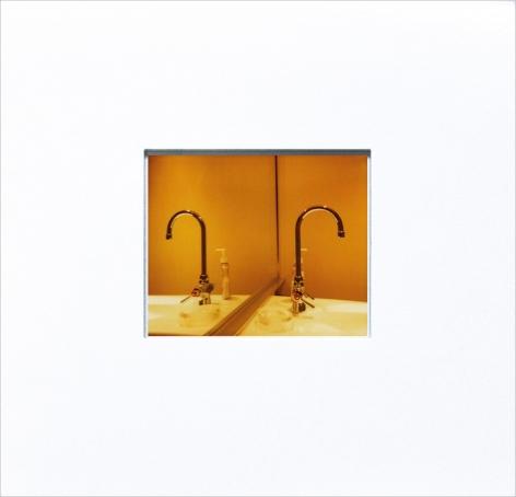 CSG - Bad (CSG - bathroom) 29 10 05, 2005