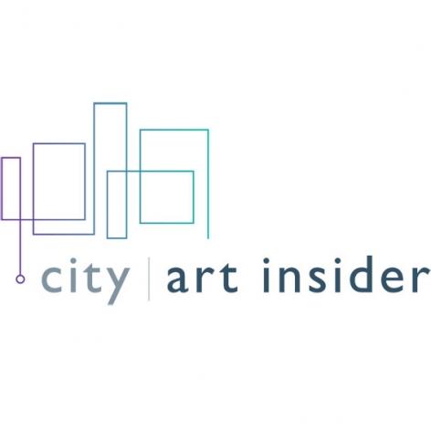 City | Art Insider
