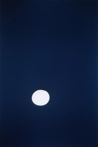 Mond, 2008