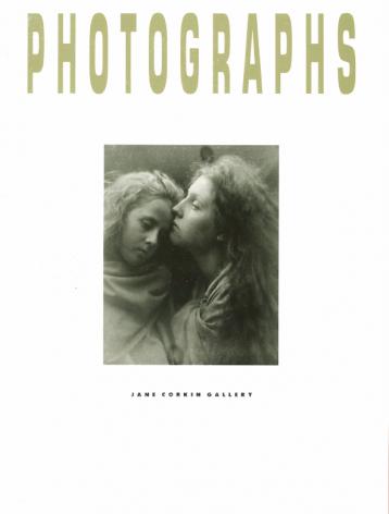 Jane Corkin Gallery