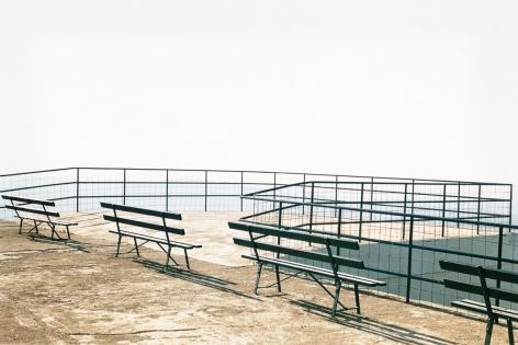 Aussicht, 2005