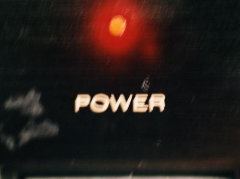 Power, 2011